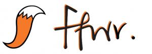 Ffwr Logo